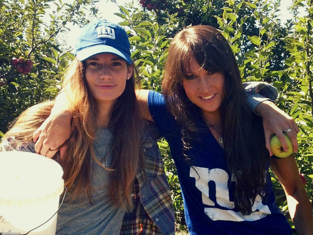 Marusya new york giants katie apple picking